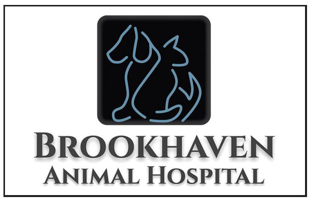 brookhaven-animal-hospital-logo-new